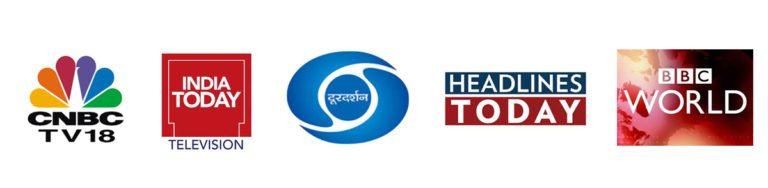 Mitali Mukherjee – Television & Events Anchor